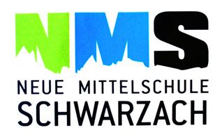 Neue Mittelschule Schwarzach